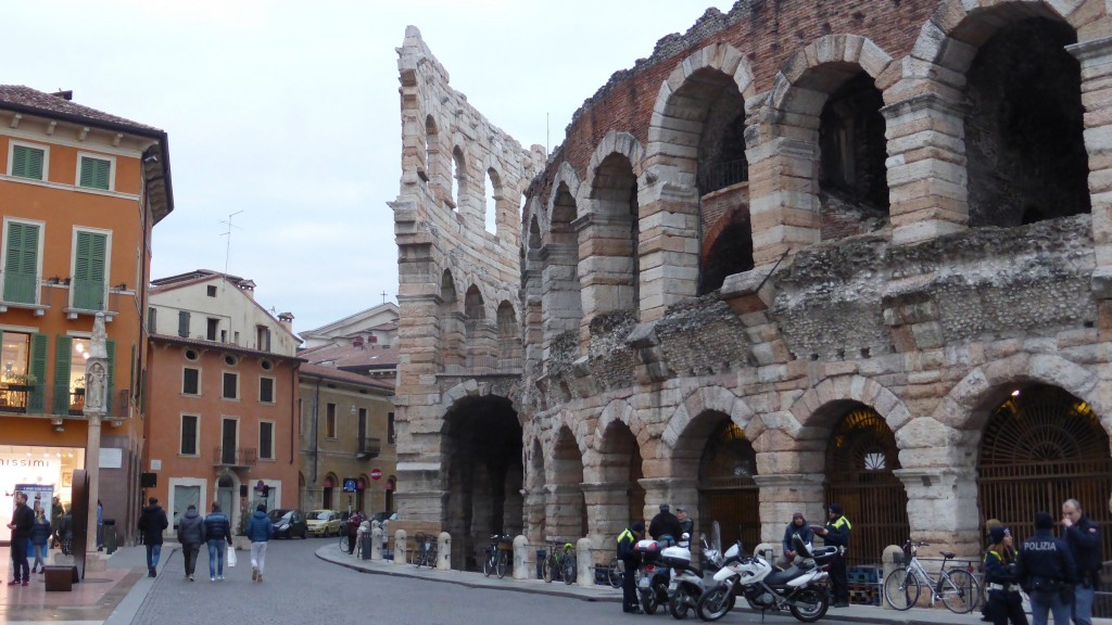 P1060574 Verona