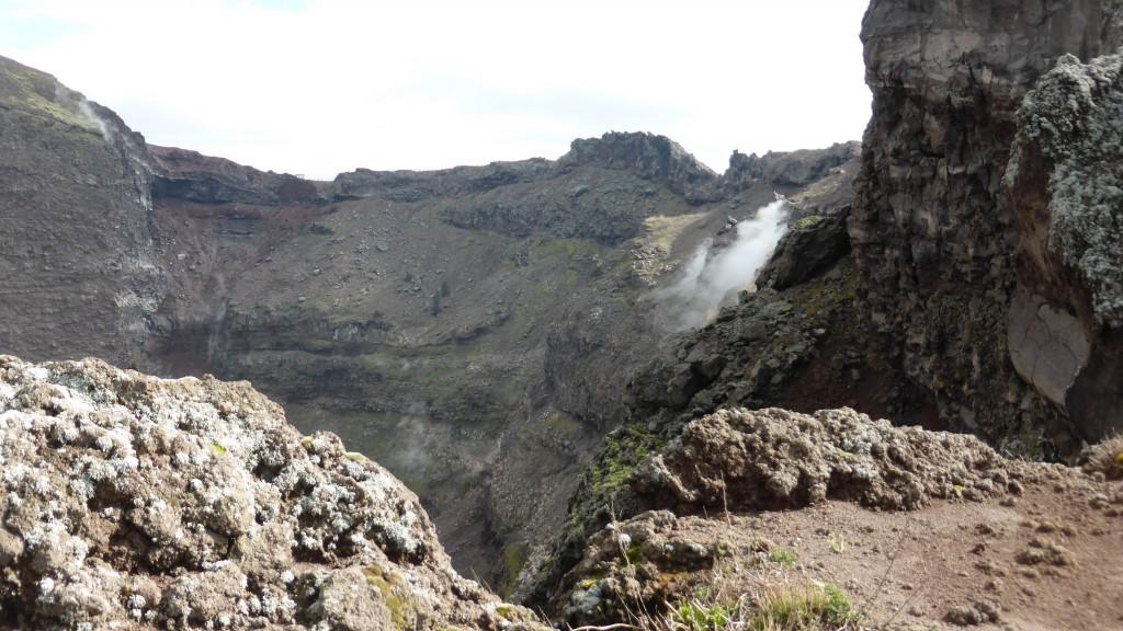 P1060723 Vesuvius