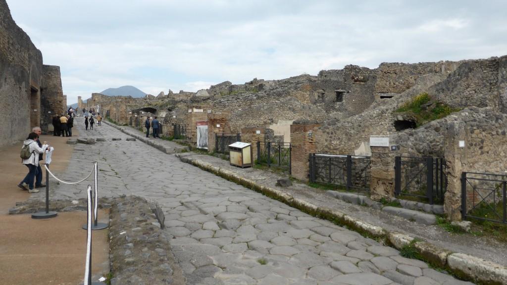 P1060738 Pompei