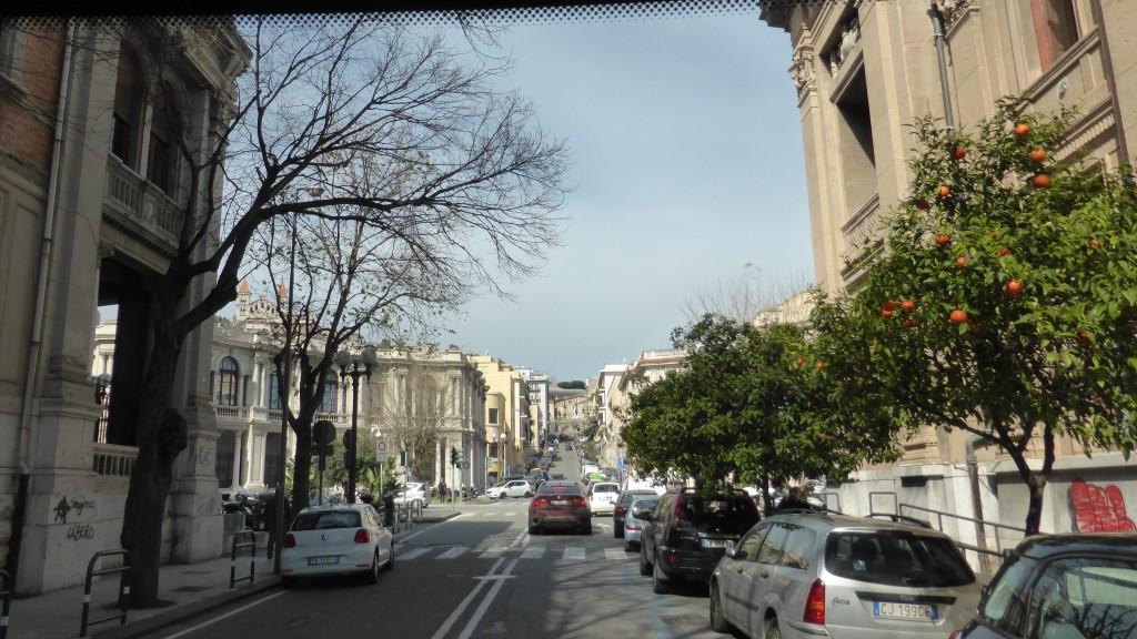 P1060946 Messina