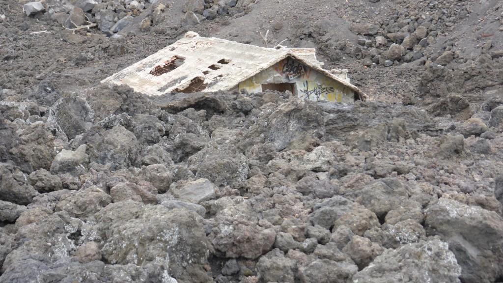 P1070076 de Etna
