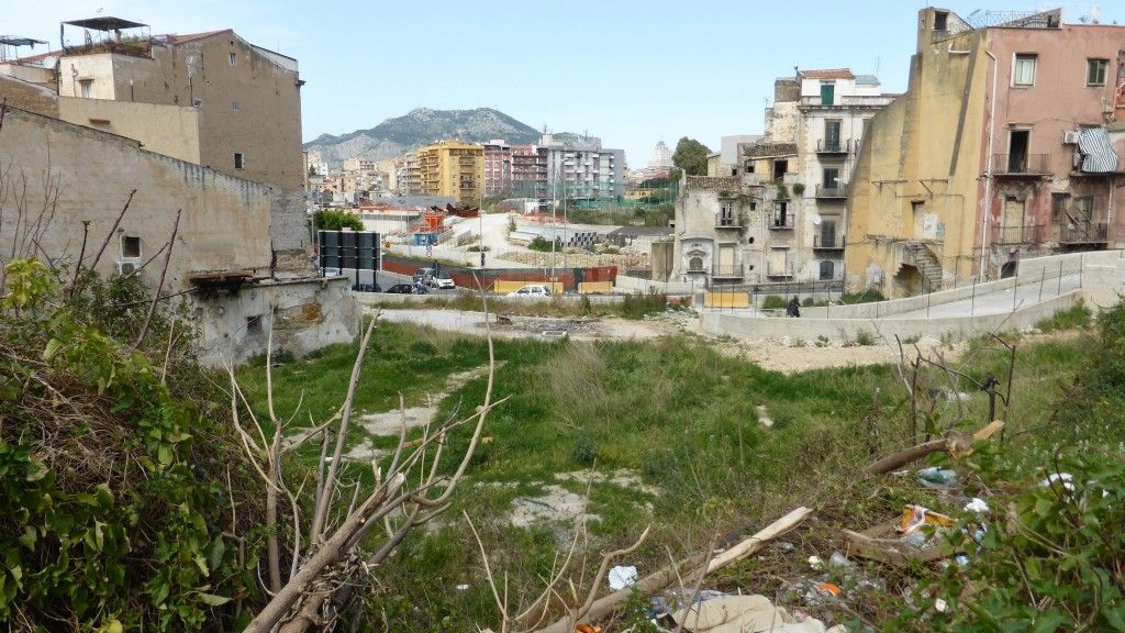 P1070713 Palermo