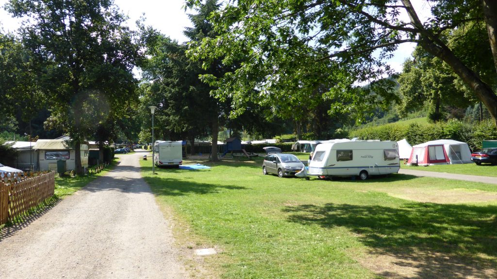 P1090681 Camping Hellenthal