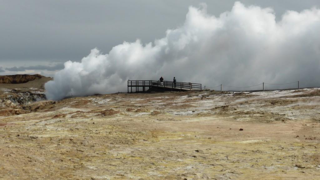 P1040675 Reykjanesbaer