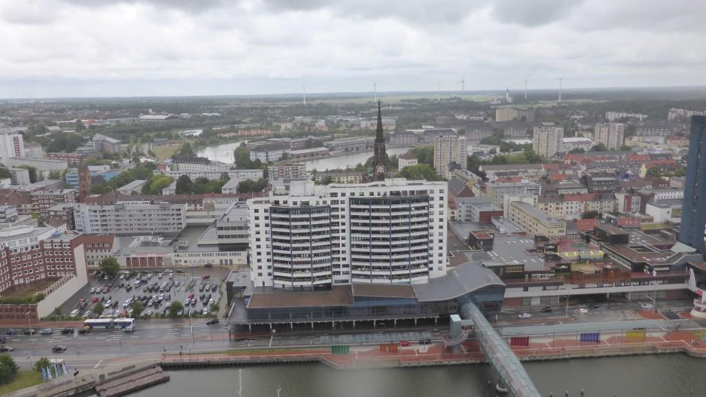 P1040855 Bremerhaven