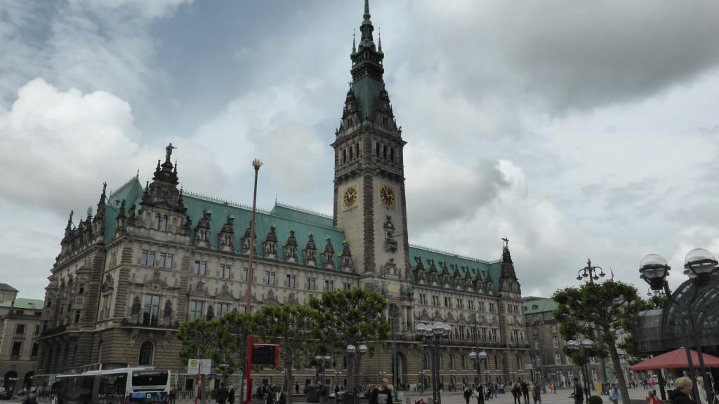 P1040887 Hamburg Altes Rathaus