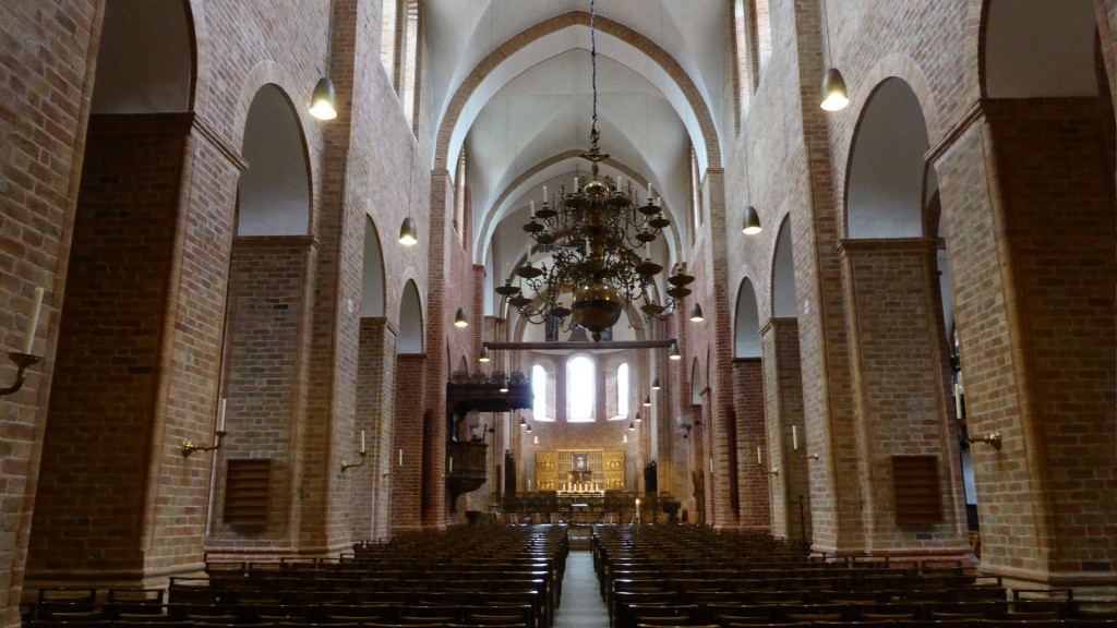 P1040987 Ratzeburg Dom