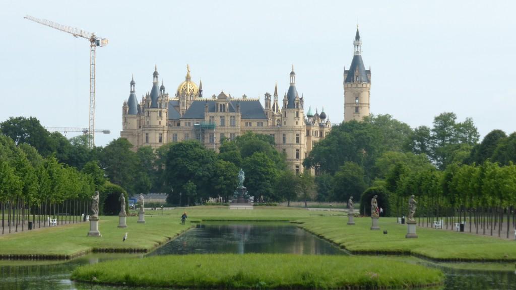P1050060 Schwerin Schloss