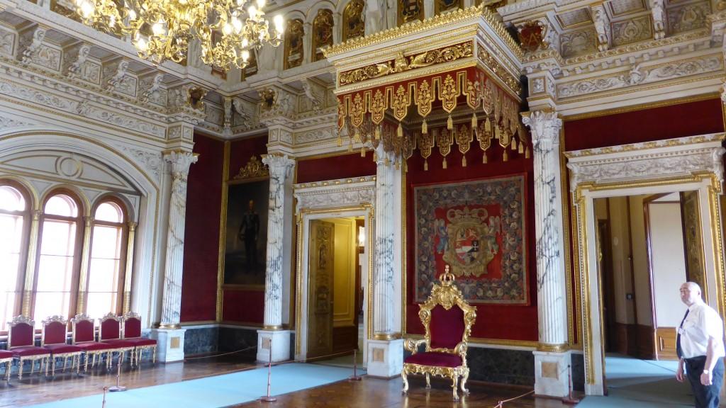 P1050093 Schwerin Schloss