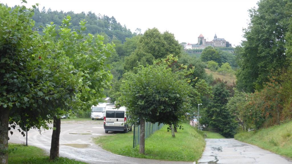 P1050253 Camperplek Gernbach