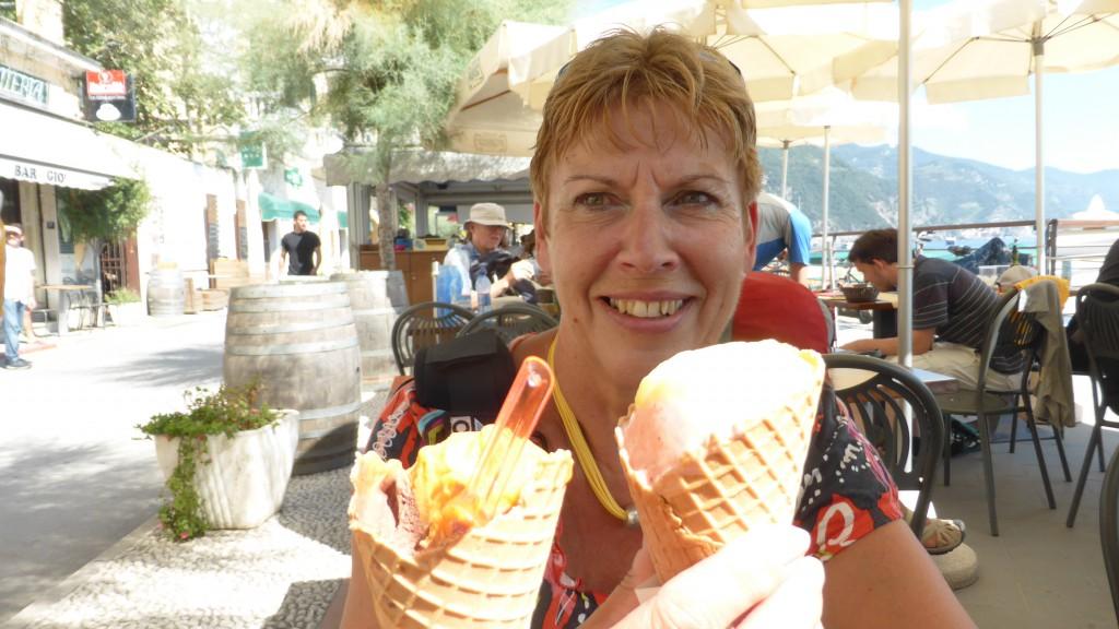 P1050529 Monterosso al Mare