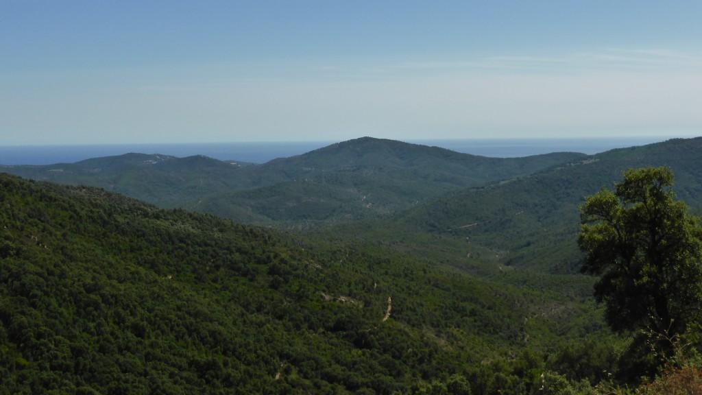 Col de Valdingarde