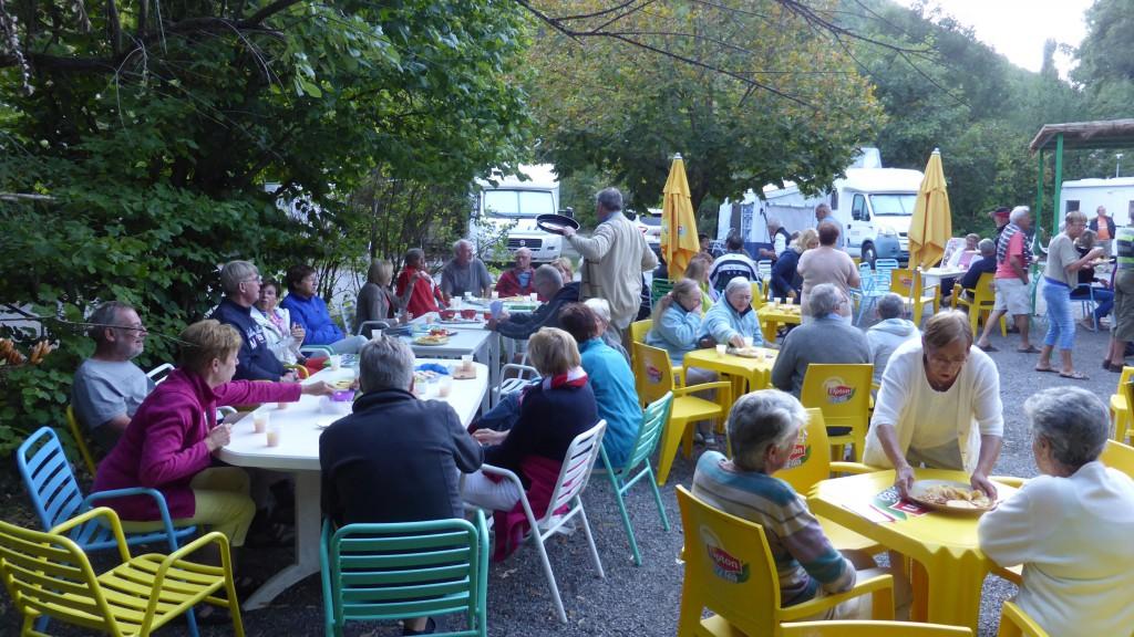 P1050765 Campingfeestje