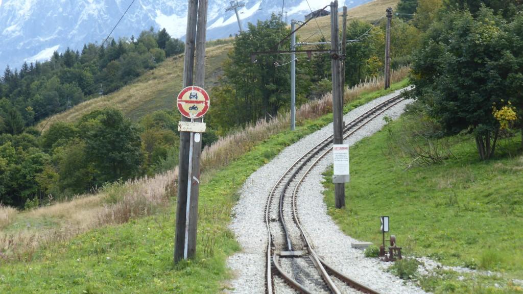 P1060167 Tramway du Mont Blanc