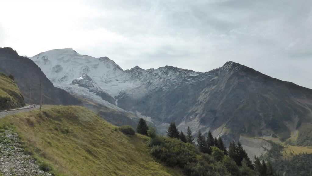 P1060177 Tramway du Mont Blanc