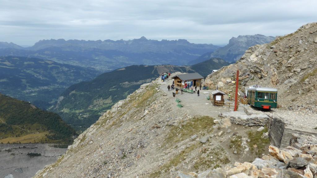 P1060185 Tramway du Mont Blanc