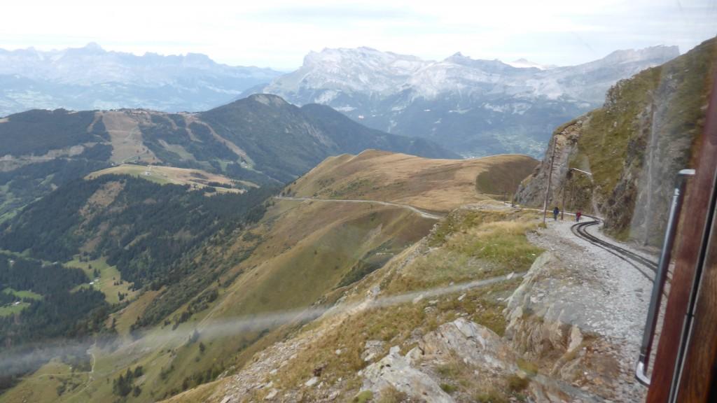 P1060200 Tramway du Mont Blanc
