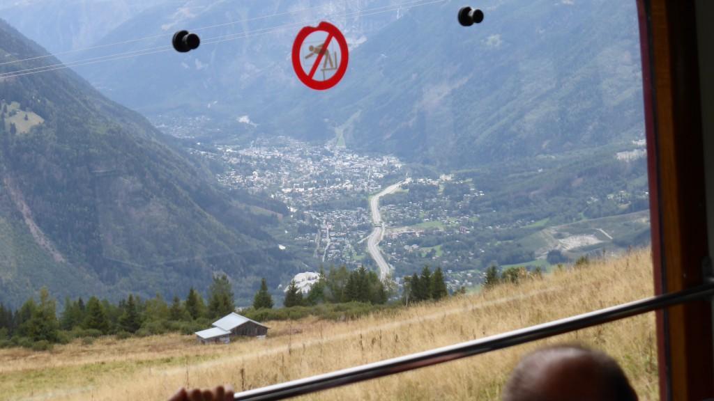 P1060212 Tramway du Mont Blanc