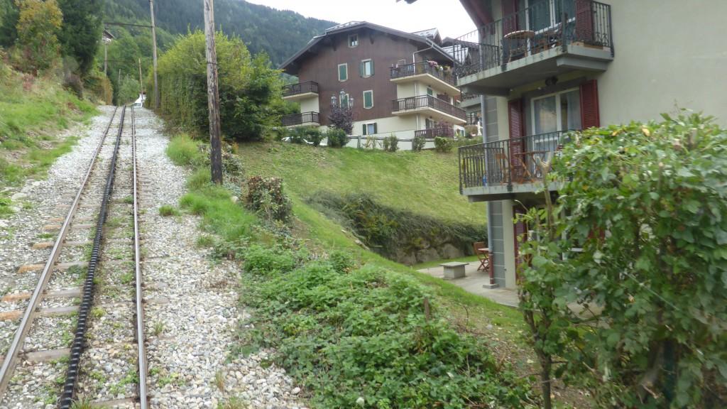 P1060223 Tramway du Mont Blanc